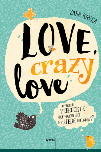Love crazy love_Cover.jpg